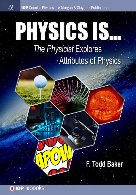 Astrophysics homework help